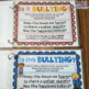 What is Bullying? Teaching Students the Difference Between