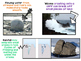 What is Weathering and Erosion? PowerPoint