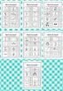 What's My Sound? - Beginning Printable Worksheet Pack  Kin