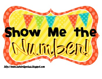 What's Your Number- Finger Management System