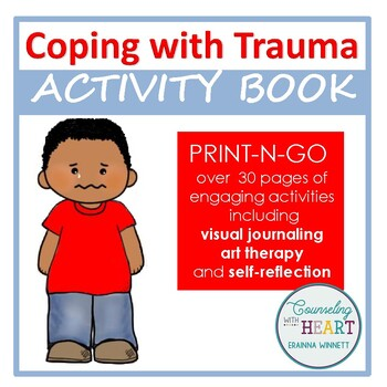 Therapeutic Activities: Traumatic Events