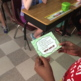 Where Am I? Important Places in History Game - 5th Grade