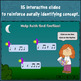 Eighth Notes - Where's the Firefly? Interactive Rhythm Gam