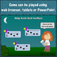 Where's the Firefly? Melody Do Mi Sol (Interactive Game an