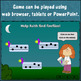 Where's the Firefly? Melody Sol Mi La (Interactive Game an