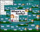 Where's the Firefly? Sums 1 to 20 (Interactive Addition Game)