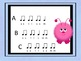 Which Pitch Pattern? A Game for Practicing Ta, Ti-Ti, So,