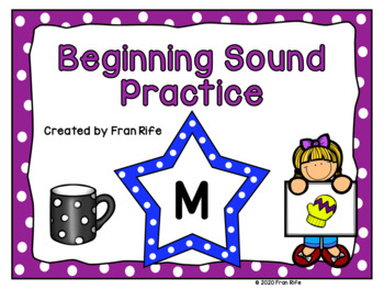 Which Word Begins With S? Beginning Sound Power Point