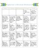 Whimsical Whiteboard Daily Writing Topics