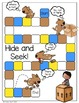 Whistle for Willie  - Common Core Connections - Treasures Grade 1