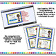 Who Am I? - Community Helpers PPT Game