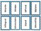 Who Has a Prefix?  Prefix Card Game for Grades 3-5