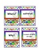 Who, What, When, Where, Why Concentration Game