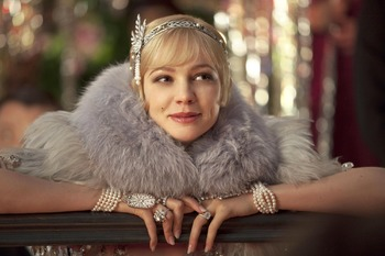 Who is Daisy Buchanan? - Character Profile with Writing Ac