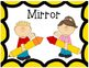 Whole Brain Teaching Rules & Procedures