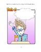Whole Brain Teaching - Upper Elementary Rule Book