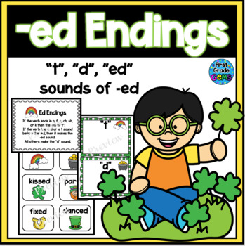 """-Ed Endings- """"Whoo"""" Knows the Sound?"""