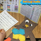 Whoooo's Learning About Shapes? An Owl Craft Freebie