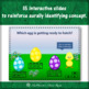 Who's Hatching? Interactive Rhythm Game (Sixteenth Notes)