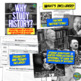 Why Study History? Students learn why we study history in