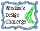 Wind, wind, wind!:A Weather Engineering Project ~ STEMtivi