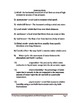 Winds and the Water Cycle Vocabulary Quiz Worksheet