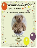 Family/Group Guide: Winnie-the-Pooh
