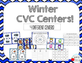Winter CVC Bundle