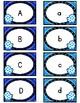 Winter Centers (Mitten Matching)