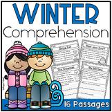 Winter Comprehension