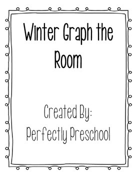 Winter Graph the Room
