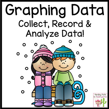 Winter Graphing Pack