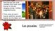 Winter Holidays- Las Posadas - PowerPoint