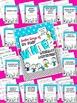Winter Literacy Printables - No Prep! (Common Core Aligned)