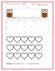 Winter Math Review
