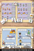 Winter Olympics Sports File Folder Games for Math & Litera
