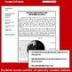 Winter Solstice - Free ILM Sample