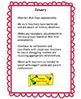 Winter Tips for Literacy Coaches, Reading Coaches, and Rea