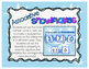 Winter Warm Up! {8 Winter Themed Math Centers}