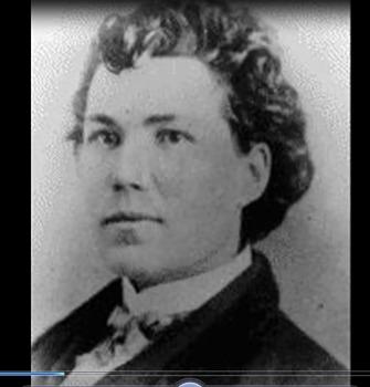 Women Soldiers during the Civil War IMovie