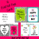 Women's Day Cards