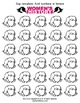 Women's History Activity Packet / Worksheets