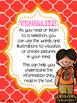 Wonders 1st Grade Unit 4 Week 4 Posters