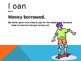 Wonders 5th grade reading Week 1, Unit 1 vocabulary words ppt