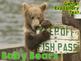 Wonders Reading Grade 2 Unit 2 Baby Bears Alternative Lessons