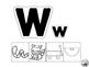 Wonders Kindergarten Interactive Journal Unit 7-Week 2