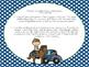 Wonders McGraw-Hill 1st Grade Supplemental Fluency Unit 3