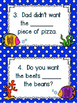 Wonders McGraw-Hill 1st Grade Unit 4 Week 2 Literacy Activities