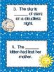 Wonders McGraw-Hill 1st Grade Unit 5 Week 2 Literacy Activities