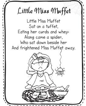 Kindergarten Wonders: Start Smart Week 1 - Lesson Plans/Ac